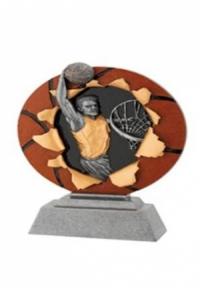 Trophäe Basketball ab CHF 16.00