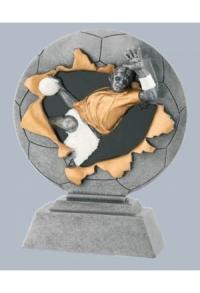 Pokal Handball 3D ab CHF 16.00