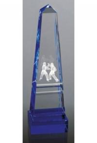 Trophäe Judo / Karate ab CHF 82.00