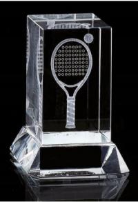 Trophäe Tennis Cubo ab CHF 12.00