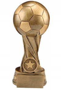 Pokal Fussball ab CHF 22.00