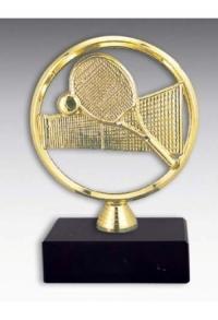 Trophäe Tennis (N-MFR-208)