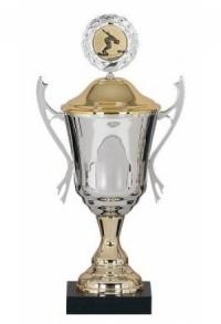Pokal Monument ab CHF 65.00