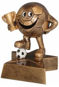 Kindertrophäe Fussball G-LAG-M-65140