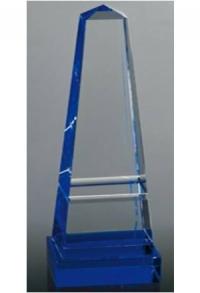 Award Blue ab CHF 58.00
