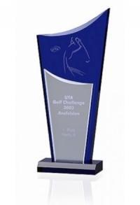 Award All INKLUSIV I ab CHF 158.00