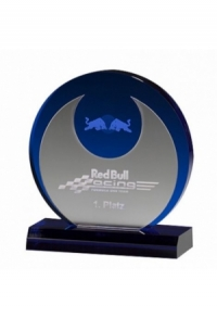 Award All INKLUSIV II ab CHF 138.00