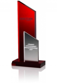 Award All INKLUSIV III ab CHF 158.00