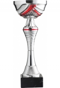 Pokal Vulcano ab CHF 15.00