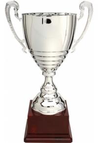Pokal Diavolo ab CHF 52.00