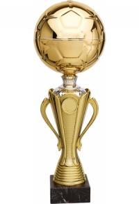 Pokal Lantana Gold ab CHF 19.00