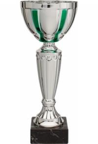 Pokal Verde ab CHF 15.00