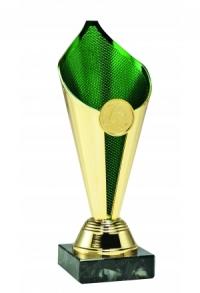 Pokal Aperto Verde ab CHF 14.00