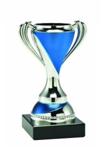 Pokal Cora Blu ab CHF 13.00